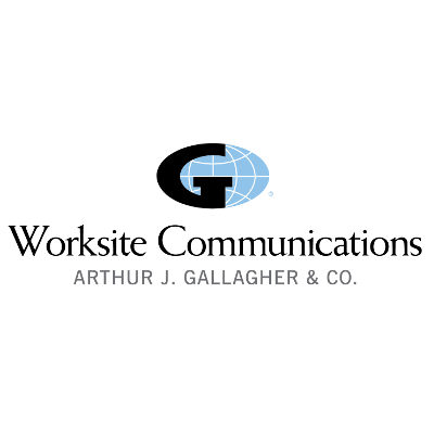Worksite Communications